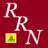 RantRageNews profile