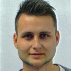 Michal Babka