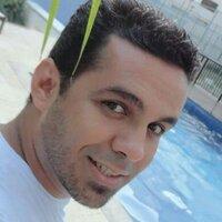 Call baiano  | Social Profile