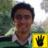 m_a_elshamy profile