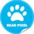 @BearPixel