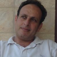 د. خالد الغمري   Social Profile