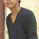 Aatif . (@007Aatifsyed) Twitter