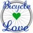 @BicycleBiciLove