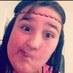 @Brooke011zZ