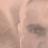 escodaiichi profile