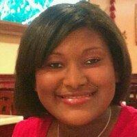 Jennifer J. Jordan   Social Profile