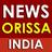 News Orissa