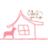 shigetomi_shoji