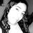 Nicole_Sloan11