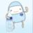 サンミネラルくん@細胞活性化ドリンク
