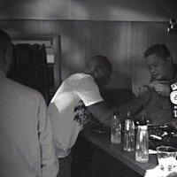 DJ Ace Ramos | Social Profile