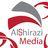 AlShiraziMedia