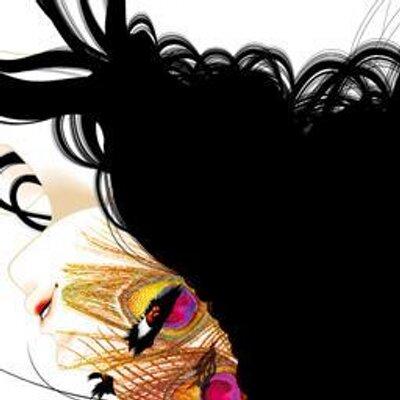 紅胡(Benicco) | Social Profile