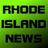 rhodenews profile