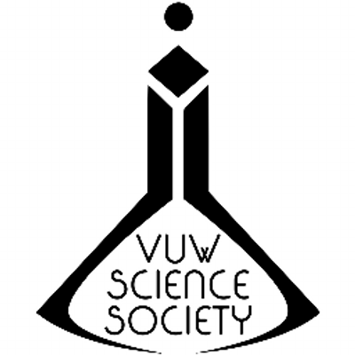 VUW Science Society