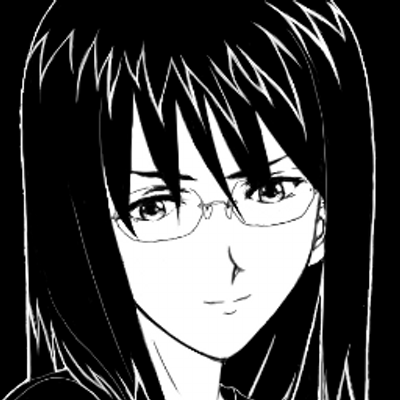 中野 悠@C92ネームマン | Social Profile