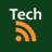 @TechFeedLive