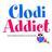 ClodiAddict