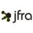 jfra2020