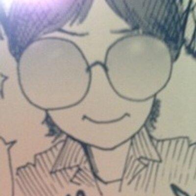 クロックガールズ(江頭美智留) | Social Profile