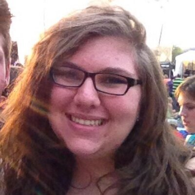 Bethany Skelton | Social Profile