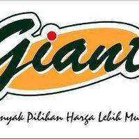 @giantsupermarke