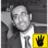 @Mohamed_ABDOU