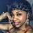 @Daisha_Nychelle