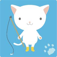 さっちゃん | Social Profile