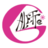 galette_fme