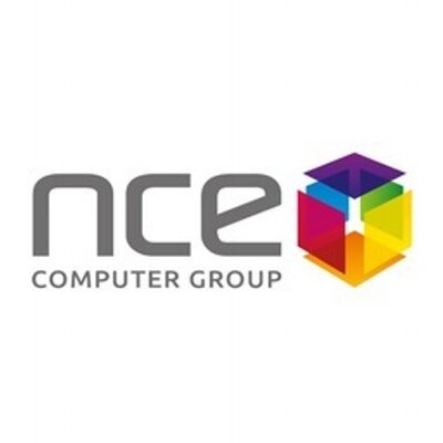 NCE Computer Group | Social Profile
