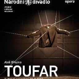 Opera ND