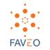@Faveoe