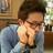 E_DongQ