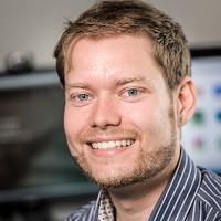 Nicolaj K. Nielsen | Social Profile
