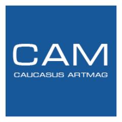 CaucasusArtMag