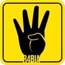 zelal kartal (@00Boze) Twitter