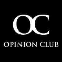 OpinionClubcom