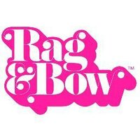 ragandbow | Social Profile