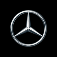 Mercedes_Berlin