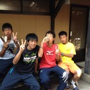長寿 宏明 (@0107_tennis) Twitter