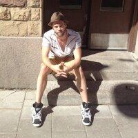 Killa__Kamm | Social Profile