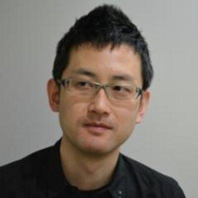 上原倫利 | Social Profile