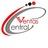 @VentasCentral