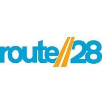 @route_28