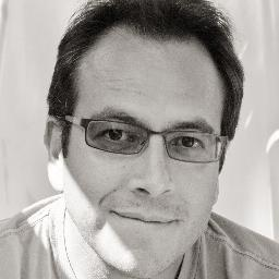 Zeke Quezada Social Profile