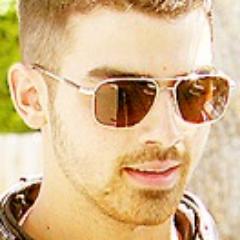 Jonas Brothers. Social Profile