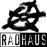 RadhausKleve