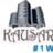 kausarhosting.com Icon